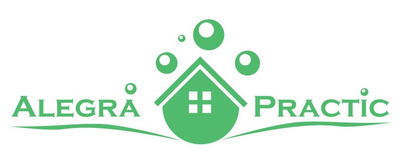 AlegraPractic Logo